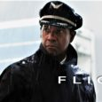 Stasera in tv su Iris alle 21 Flight, un film del 2012 di Robert Zemeckis, interpretato da Denzel Washington. Dopo tre film d'animazione, Zemeckis torna al cinema in live action […]