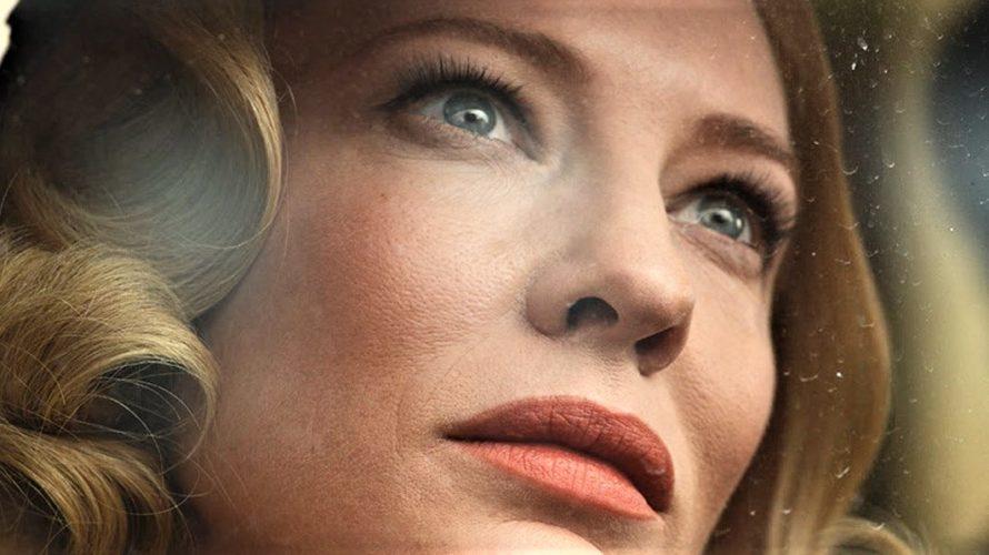 Stasera in tv su Rai 5 alle 21,15 Carol, un film del 2015 diretto da Todd Haynes. La sceneggiatura, scritta da Phyllis Nagy, è basata sul romanzo d'amore del 1952 […]