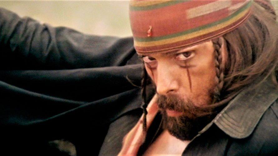 Stasera in tv su Cine34 alle 21 I quattro dell'Apocalisse, un film del 1975, diretto da Lucio Fulci e interpretato da Tomas Milian e Fabio Testi. Il film è stato […]