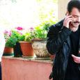 Venerdì 25 Giugno 2021, alle ore 18.00, presso La Casa del Cinema a Roma si terrà la Premiazione della XXXVIII edizione di Primo Piano sull'Autore – Festival Pianeta Donna: Il […]