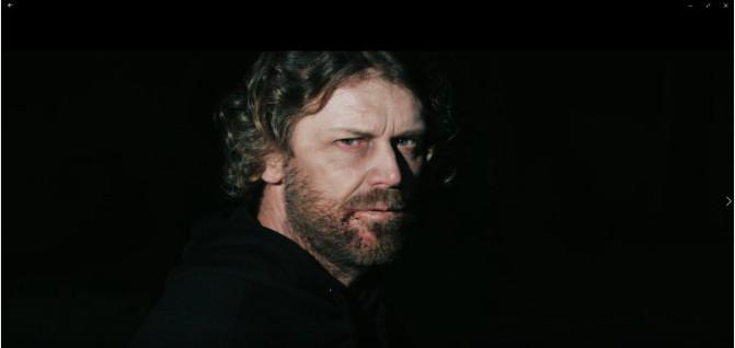 Il giorno 1 Giugno 2021 è stato proiettato presso il Nuovo Cinema Aquila di RomaAbisso nero, horror pandemico che, diretto da Ronald Russo (all'anagrafe Gaetano Russo), in attesa di ottenere […]