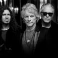 La 'Rock & Roll – Hall of Fame band' dei Bon Jovi, Encore Nights e Trafalgar Releasing annunciano una nuova esclusiva esperienza cinematografica e musicale per le sale di tutto […]