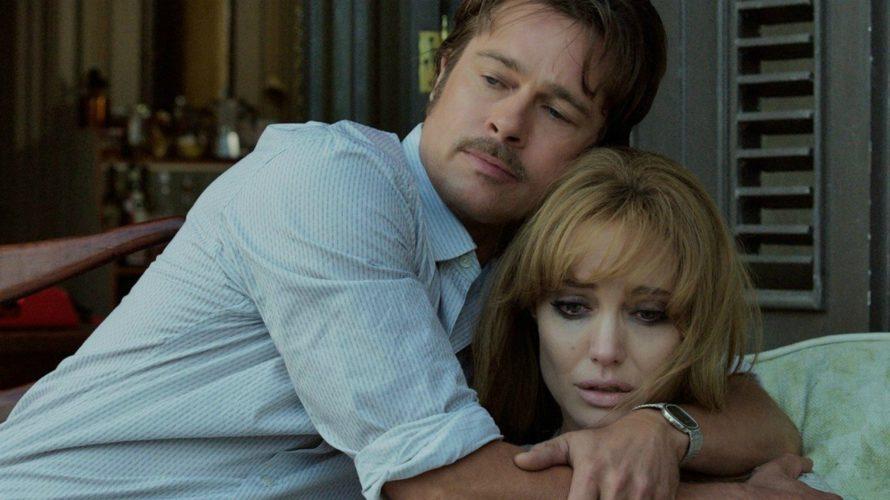 Se c'è un'opera che possa descrivere in breve il disfacimento del rapporto di coppia tra Brad Pitt e Angelina Jolie è, senza dubbio, By the sea, terza regia della nota […]