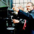 Strepitosamente… flop, Cattive inclinazioni, Bugie rosse: le più importanti opere cinematografiche di Pierfrancesco Campanella, dopo essere state recentemente rieditate in dvd e rese visionabili sia attraverso la piattaforma CG Digital […]