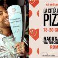 Raffaele Di Stasio continua ad essere uno dei pizzaioli più richiesti del panorama italiano dopo aver vinto il Pizza Talent Show in onda su Alma TV. Il maestro titolare della […]