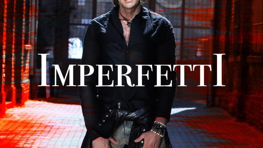 """È disponibile in radio e in digitale """"Imperfetti"""" (Ma-Và Music Label), il nuovo singolo del cantautore e polistrumentista cremonese Ale Anguissola (https://smarturl.it/aaimperfetti). Brano dal sound accattivante ed estivo, che rimanda […]"""