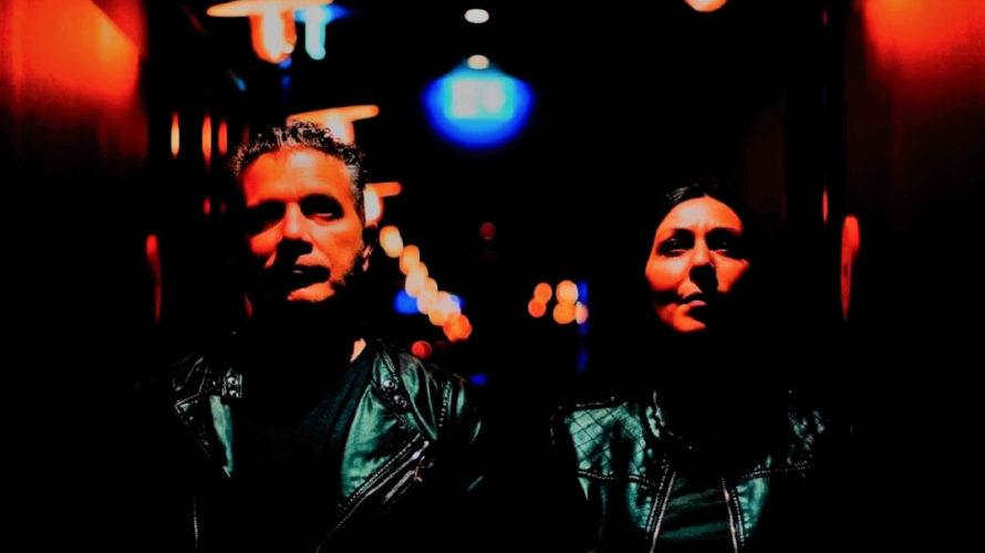 """E' uscito il 15 giugno """"Save Me"""", il primo singolo estratto dal nuovo album degli Hertzen. Il duo elettronico si è fatto attendere un paio d'anni, ma finalmente è tornato […]"""