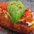 La Pizzeria IQuintili di Roma, con le sue due sedi di Tor Bella Monaca e Furio Camillo, è ormai diventata un vero must per quanto riguarda la ristorazione capitolina, soprattutto […]