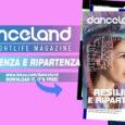 Assolutamente cangiante, il nuovo numero di Danceland. La cover story è dedicata a quell'autentico piano di ripartenza e resilienza che festival e club dovranno essere più che pronti ad affrontare […]