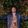"""""""Golden hour"""" è il primo EP del cantautore Degà, da venerdì 15 giugno in tutte le piattaforme digitali. Un titolo che emerge in maniera naturale per i suoi molteplici risvolti […]"""