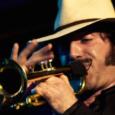 Non penso ci sia troppo bisogno di presentarlo Eusebio Martinelli, forse una delle trombe più conosciute del suono italiano… lunghissima carriera vissuta sulla propria pelle che lo conduce da anni […]