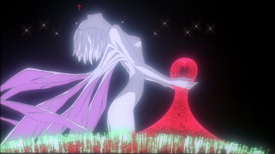 Neon Genesis Evangelion è uno degli anime più acclamati e influenti di tutti i tempi: un vero cult dell'animazione giapponese, vincitore di numerosi premi e riconoscimenti. Ora Evangelion: Death (true)2/The […]