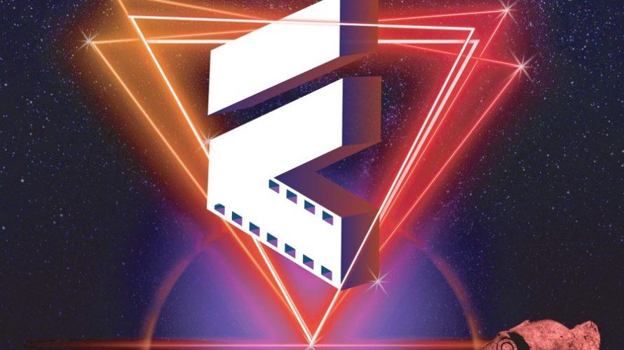 FIGARI FILM FEST: Svelati i titoli della competizione ufficiale 2021 Olbia, 8 giugno 2021 È tempo di tornare in sala per una delle principali vetrine internazionali del cinema breve. Sarà […]