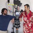 Sono iniziate il 14 Giugno 2021 le riprese de Gli idoli delle donne, diretto da Lillo e Greg con Eros Puglielli, scritto dalla coppia insieme a Matteo Menduni e Tommaso […]