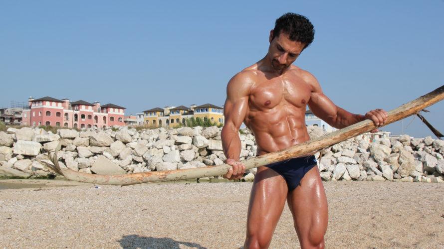 """Puoi fornire alcune informazioni su di te? Mi chiamo Alessandro Luciani, conosciuto sui social come """"alexluciopt"""". Sono nato nella provincia di Torino 40 anni fa ma vivo vicino Roma da […]"""
