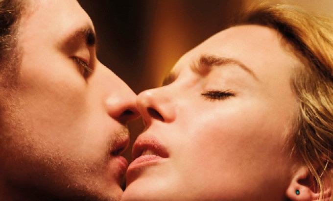 Ne L'amante russo lei, l'intellettuale Hélène (interpretata dall'attrice francese Laetitia Dosch), è una docente universitaria e madre divorziata, alle prese con un figlio ancora piccolo. Lui, il passionale Alexandre (che […]
