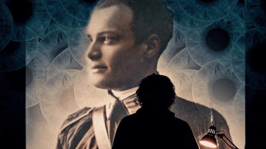 L'occhio di vetro di Duccio Chiarini è un documentario in cui, attraverso una polverosa ricerca tra bauli, si scopre quella che potrebbe essere un'amara verità: un bambino cresciuto col mito […]
