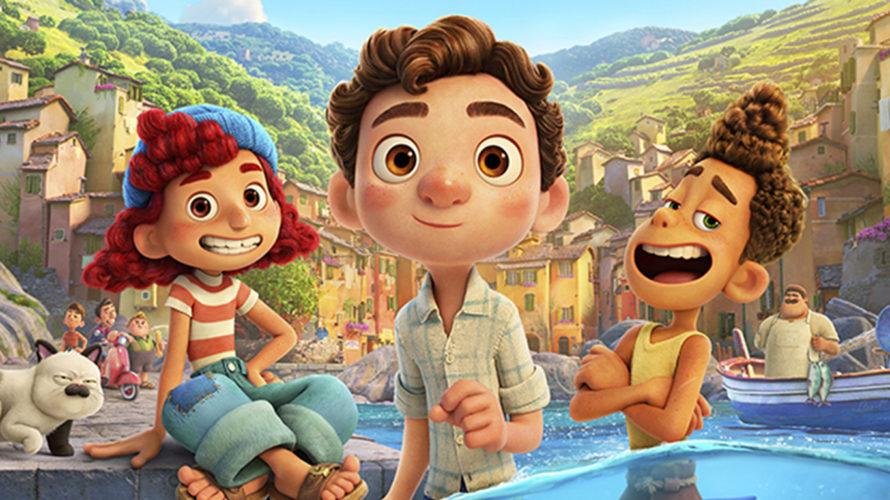 Dopo innumerevoli operazioni a cura della Disney/Pixar in cui abbiamo visto giocattoli parlanti, regni abitati da mostri sotto al letto e dentro l'armadio, chi abita nella nostra testa e viaggi […]