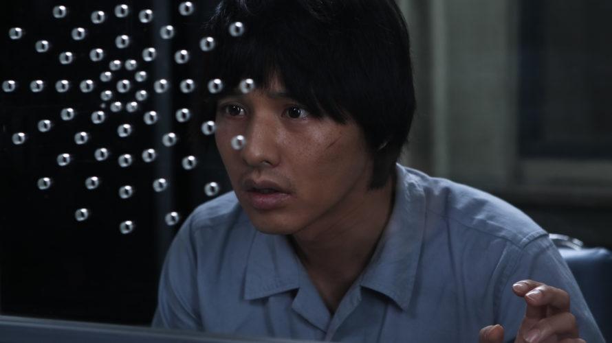 Nel mondo del Cinema c'è da qualche tempo il caso Bong Joon-ho, il regista sudcoreano che con il suo Parasite in pochi mesi ha saputo vincere la Palma d'Oro al […]