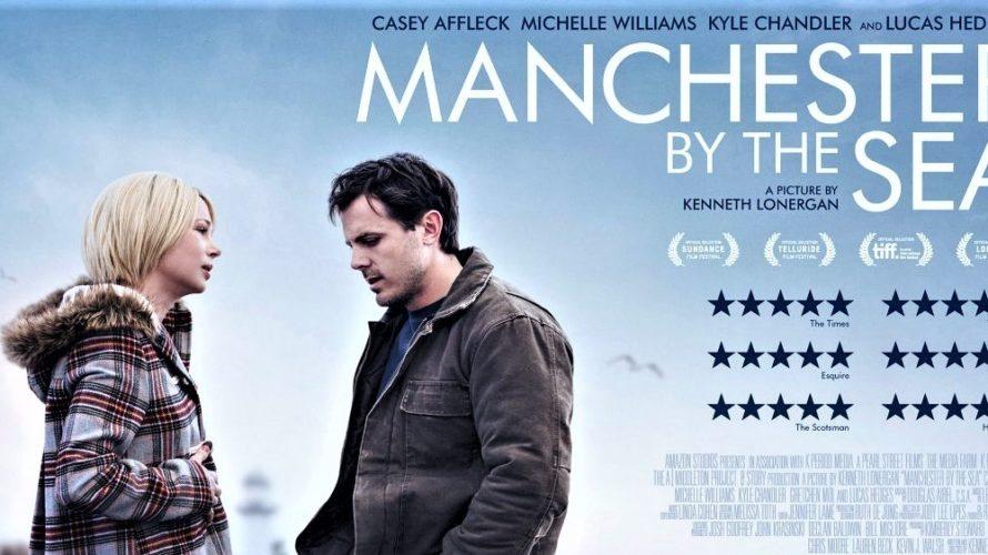 Stasera in tv su Iris alle 21 Manchester by the Sea, un film del 2016 scritto e diretto da Kenneth Lonergan. Tra gli interpreti principali figurano Casey Affleck, Michelle Williams, […]