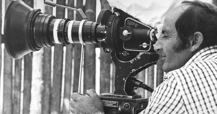 Alla presenza del produttore Paolo Mancini e di Stefano e Laura Delli Colli, è stato presentato al Festival del cinema di Spello Once upon a time… Tonino Delli Colli cinematographer. […]