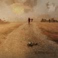 La guerra attraverso l'obiettivo di tredici fotoreporter. In prima linea è un documentario realizzato da Matteo Balsamo e Francesco Del Grosso, che hanno scelto di raccontare quello che, a volte, […]