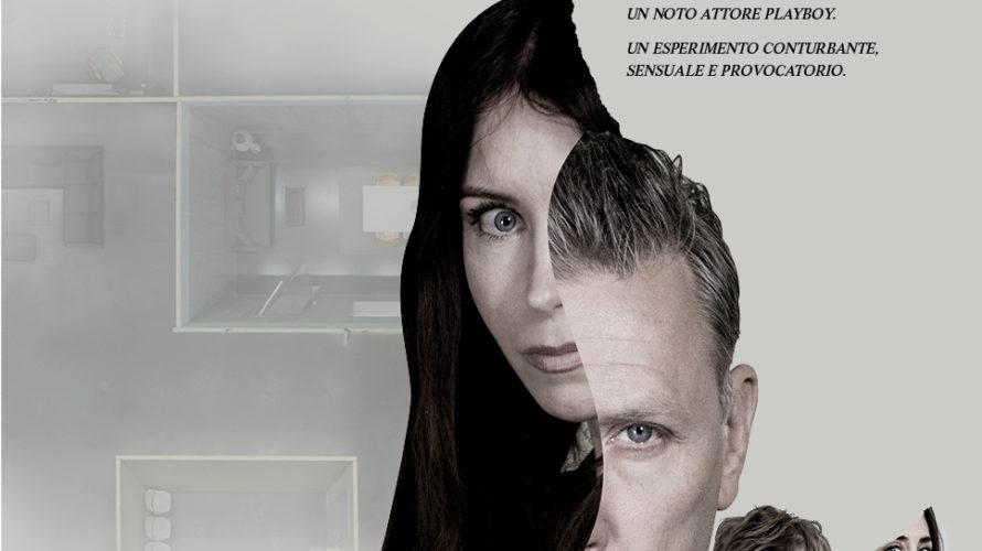 Già con l'eccentrico ed estroso film d'esordio The reunion l'audace regista svedese Anna Odell, interpretando se stessa in un'adunanza di ex compagni di classe con parecchi scheletri nell'armadio, aveva saputo […]