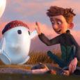 Il film 20th Century Studios Ron – Un amico fuori programma, la prima uscita cinematografica dallo studio di animazione CG con sede nel Regno Unito Locksmith Animation, arriverà il 21 […]