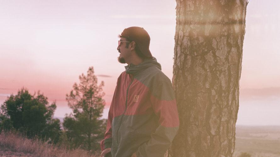 """Fuori dal 28 maggio """"Schedine"""", il nuovo singolo del cantautore Luka Sensi. Siamo di fronte ad un brano indie pop spensierato e leggero che accompagna divinamente la nostra estate. In […]"""