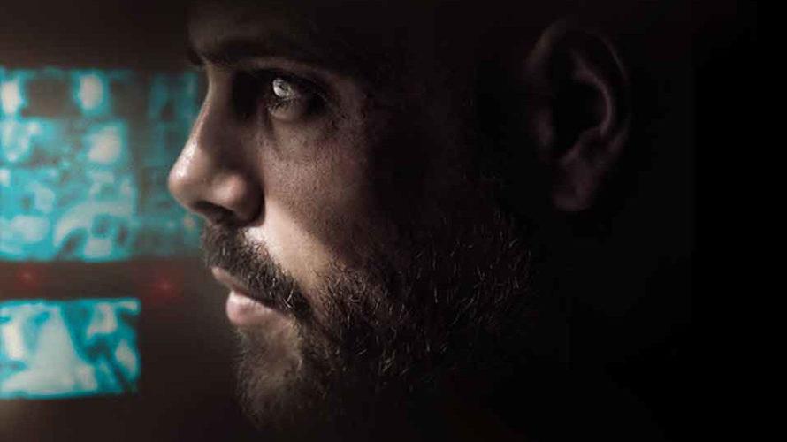 In prima assoluta su Sky Cinema e Now Tv il 7 Giugno 2021, Security è il primo thriller Sky Original e vede al timone di regia il britannico Peter Chelsom, […]