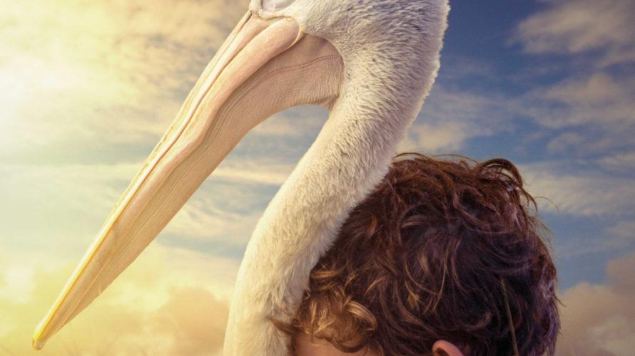 Coinvolto anche in qualità di produttore esecutivo, è il vincitore del premio Oscar Geoffrey Rush a figurare tra i protagonisti di Storm boy – Il ragazzo che sapeva volare, tratto […]