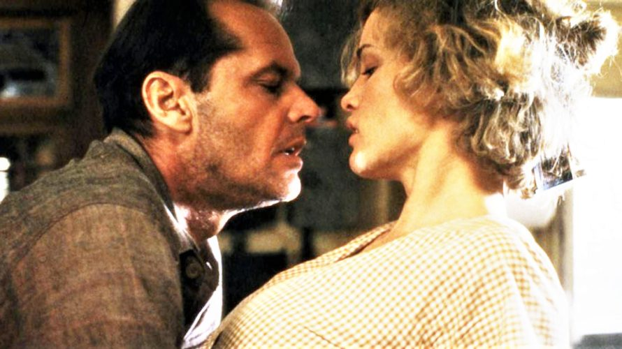 Stasera in tv su iris alle 21 Il postino suona sempre due volte (The Postman Always Rings Twice), un film del 1981 diretto da Bob Rafelson e tratto dal romanzo […]