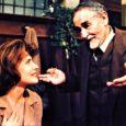 Stasera in tv su La7 alle 01,50 La cena, un film del 1998 diretto da Ettore Scola. Prodotto da Franco Committeri, scritto e sceneggiato da Ettore Scola, Furio Scarpelli, Silvia […]