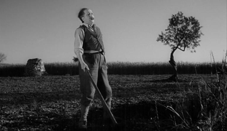 Alla base di tutto vi è un caposaldo della canzone napoletana concepito nel 1928 da Libero Bovio e Ferdinando Albano: Zappatore, mirato a strappare lacrime agli ascoltatori descrivendo la vita […]