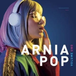 Arnia Pop compilation