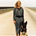 Stasera in tv su Cine34 alle 00,45 …E tu vivrai nel terrore! L'aldilà, un film del 1981, diretto da Lucio Fulci. È la seconda parte della cosiddetta trilogia della morte, […]