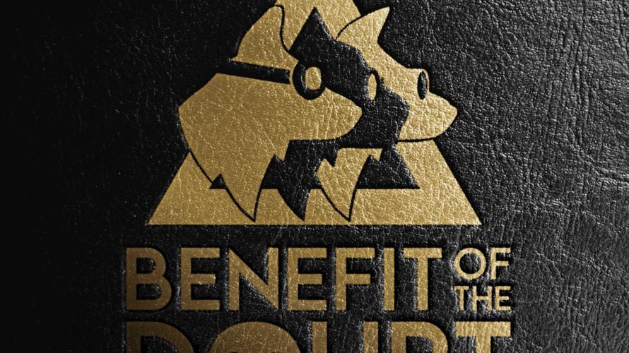 Un trio misterioso composto da Harpo, Groucho e Chico – un Leonberger, un Siberian husky e un cane lupo – con il nome di BENEFIT OF THE DOUBT presenta su […]