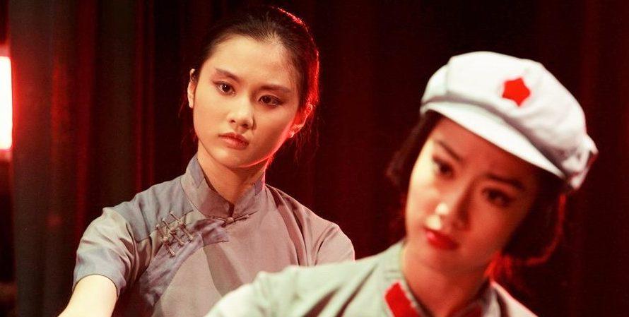 Stasera in tv su Rai5 alle 21,15 Lettere di uno sconosciuto, un film del 2014 diretto da Zhāng Yìmóu, distribuito in Italia il 26 Marzo 2015. La storia è tratta […]