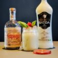 Dal bartender torinese Antonio Masi, co-fondatore insieme a Luana Bosello, di [ lu:ni ] Consulenze & Hospitality concept, arriva il drink perfetto per l'estate, che unisce i freschi sapori tropicali […]