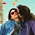 Stasera in tv su Cielo alle 21,20 Laurence Anyways, un film del 2012 diretto da Xavier Dolan. Il film è stato presentato al festival di Cannes nella sezione Un Certain […]