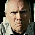 Stasera in tv su Rete 4 alle 23,35 Gran Torino, un film del 2008 diretto e interpretato da Clint Eastwood. Il titolo Gran Torino è un riferimento all'automobile della Ford […]