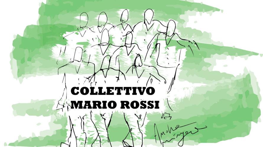 Andrea Mingardi, Danilo Sacco e tanti altri grandi cantanti e musicisti, si mettono a disposizione del Collettivo Mario Rossi per parlare dei disagi del nostro tempo in un disco in […]