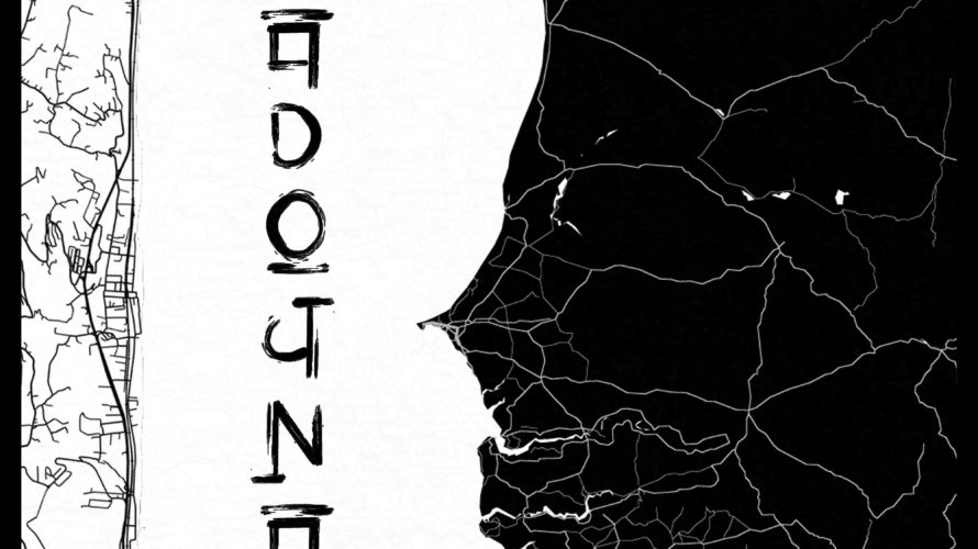 """Dall'11 giugno è disponibile su tutte le piattaforme di streaming """"ADOUNA"""" (LaPOP), nuovo EP di F.U.L.A. """"ADOUNA"""" è l'EP che conclude il primo racconto di F.U.L.A: otto tracce, otto tappe […]"""