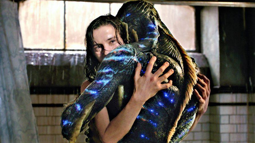 Stasera in tv su Rai 1 alle 21,15 La forma dell'acqua(The Shape of Water), un film del 2017 diretto da Guillermo del Toro. Il film ha vinto il Leone d'oro […]