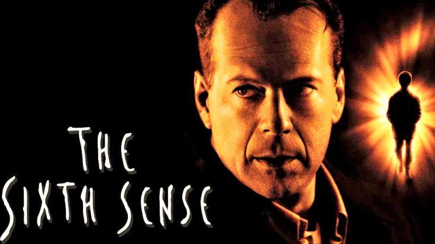 Stasera in tv su Iris alle 21 Il sesto senso (The Sixth Sense), un film del 1999 scritto e diretto da M. Night Shyamalan. Nel 2007 l'AFI lo ha inserito […]