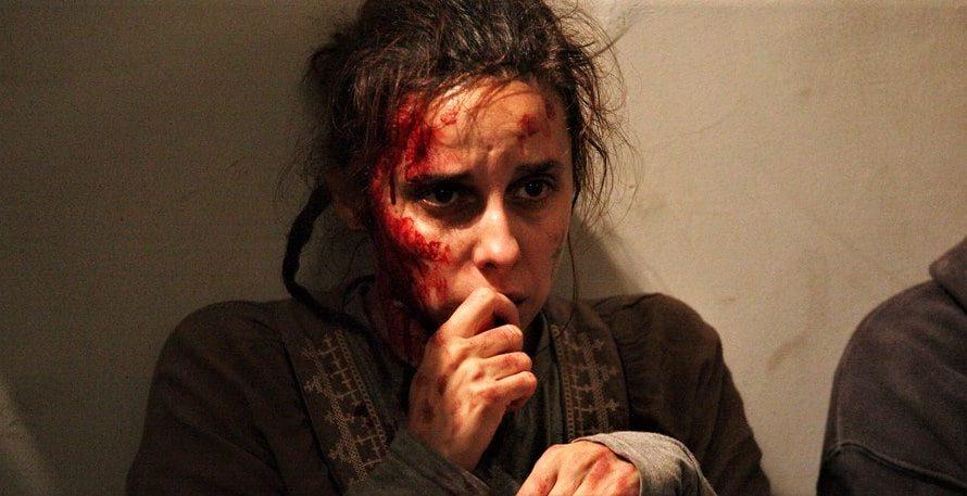 Stasera in tv su La7 alle 23,30 Diaz – Don't Clean Up This Blood, un film del 2012 diretto da Daniele Vicari ed incentrato sui fatti del G8 di Genova. […]