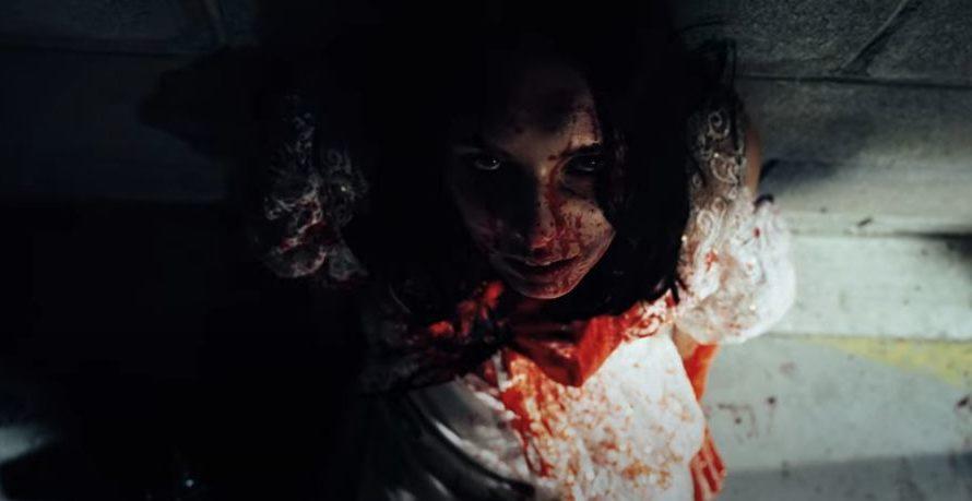 Fin dall'apertura di Alice was my name apprendiamo che la ragazza suggerita dal titolo, interpretata da Melissa Di Cianni, ha ottenuto vendetta in seguito ad una violenza subita. Prima che […]