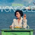 """Dal 9 luglio è disponibile in rotazione radiofonica """"VONGOLE"""", il nuovo singolo di AZZURRA presente su tutte le piattaforme di streaming dal 6 luglio. Spontanea, fresca e decisamente indie: […]"""