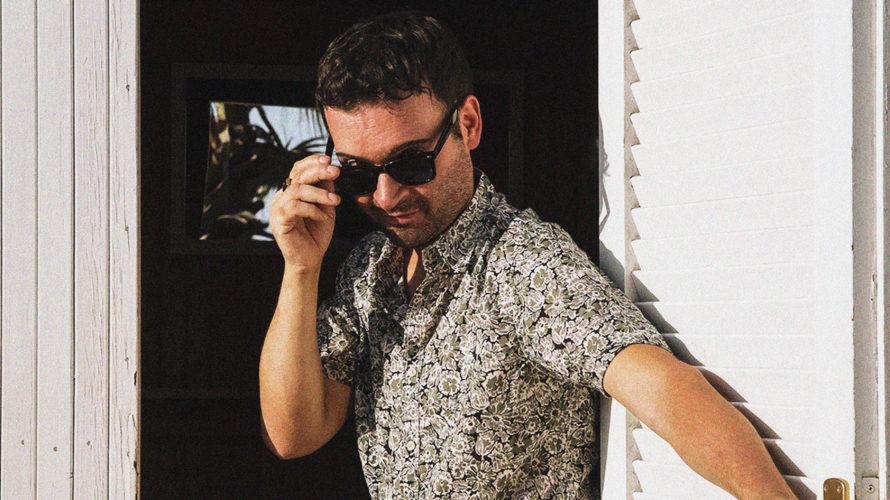 """Sarà disponibile in radio da lunedì 5 luglio """"Sotto il sole""""(Raimoon Edizioni Musicali) il primo singolo del cantautore friulano Ivan Comar.  Un brano estivo che è frutto della voglia […]"""