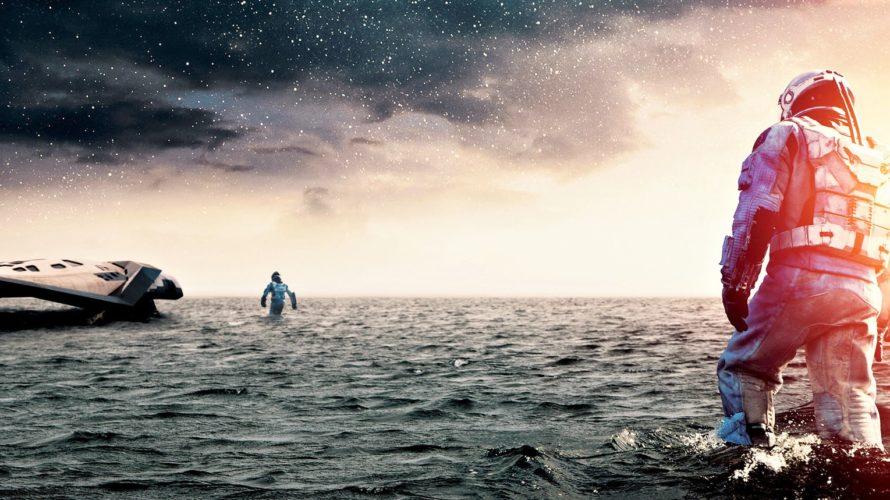 Stasera in tv su 20 alle 21 Interstellar, un film di fantascienza del 2014 diretto da Christopher Nolan. Interpretato da Matthew McConaughey, Anne Hathaway, Jessica Chastain e Michael Caine. Interstellar […]